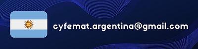 Boton de Argentina.jpeg