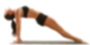 Pilates Amsterdam