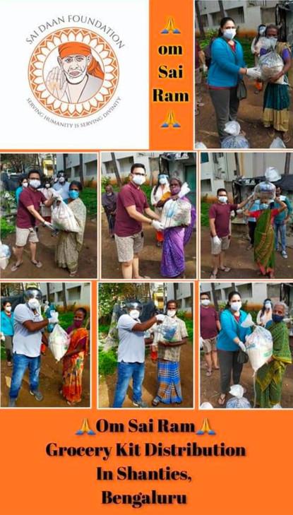 Bangalore Donation1.jpeg
