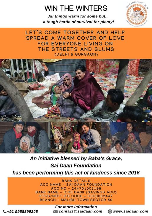 Blanket Donation.jpg