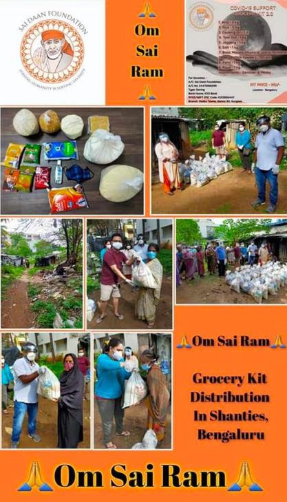 Bangalore Donation3.jpeg