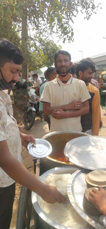 Food Seva for Labourers.jpeg