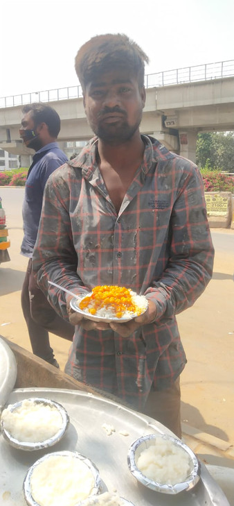 Food Seva for Labourers3.jpeg