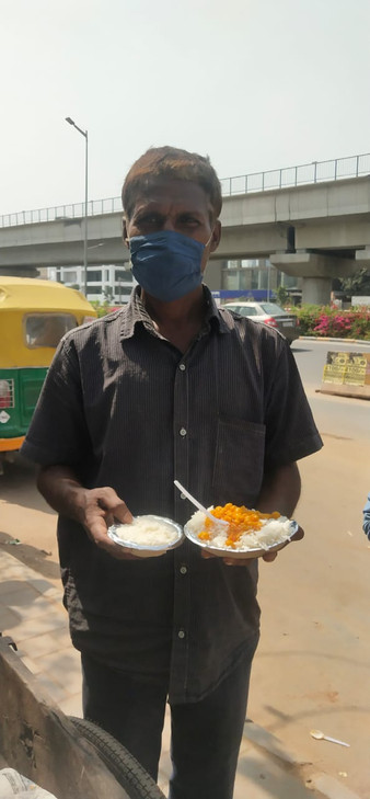 Food Seva for Labourers6.jpeg