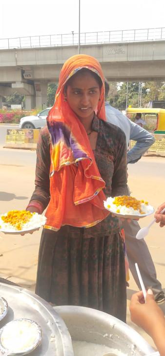 Food Seva for Labourers2.jpeg