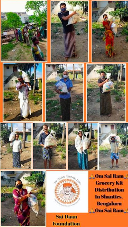 Bangalore Donation2.jpeg