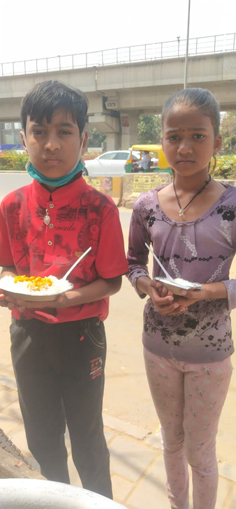 Food Seva for Labourers7.jpeg