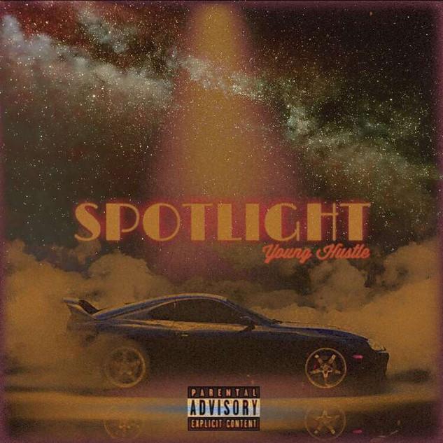 Spotlight (Album)