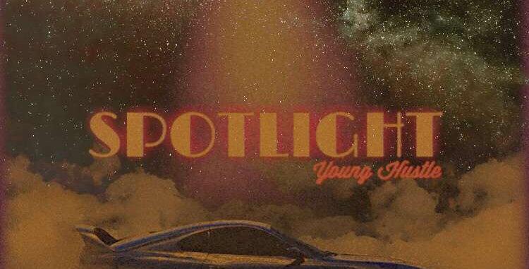 Spotlight Digital Album