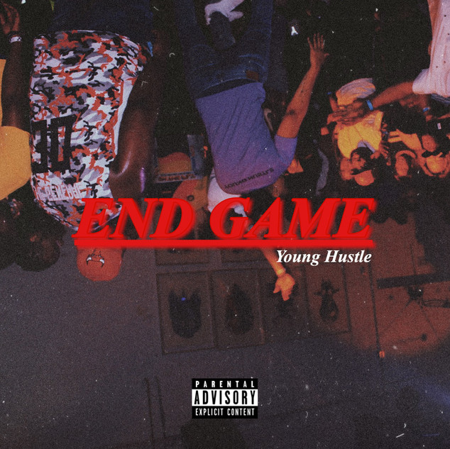 End Game (Single)