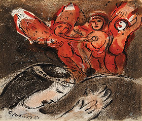 marc-chagall-sarah-and-the-angels-bible.