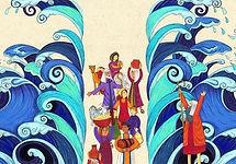 passover-illustration-karla-gudeon.jpg