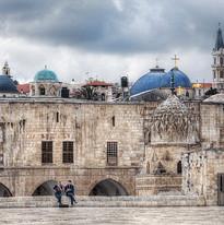 holy-sites-jerusalem.jpg