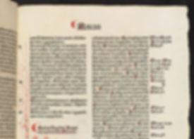 Mark_Bib_Lat_1486_c.2_Bodleian_Library.j