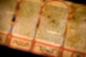 hebrew-text-1024x683.jpg
