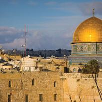 2Israel-Jerusalem-Dome-Rock-IS-5658915-L