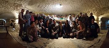 Group - Lithostrotos