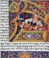 passover-image-gallerymb-4_edited.jpg