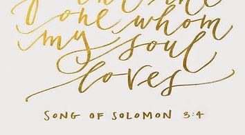 Song of Songs 3 4.jpg