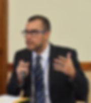 Hanzel Zuniga.JPG