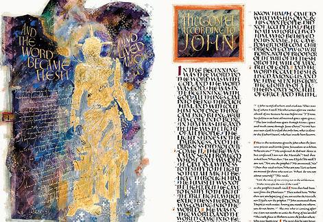 Gospel_of_John_Frontispiece_and_Incipit.