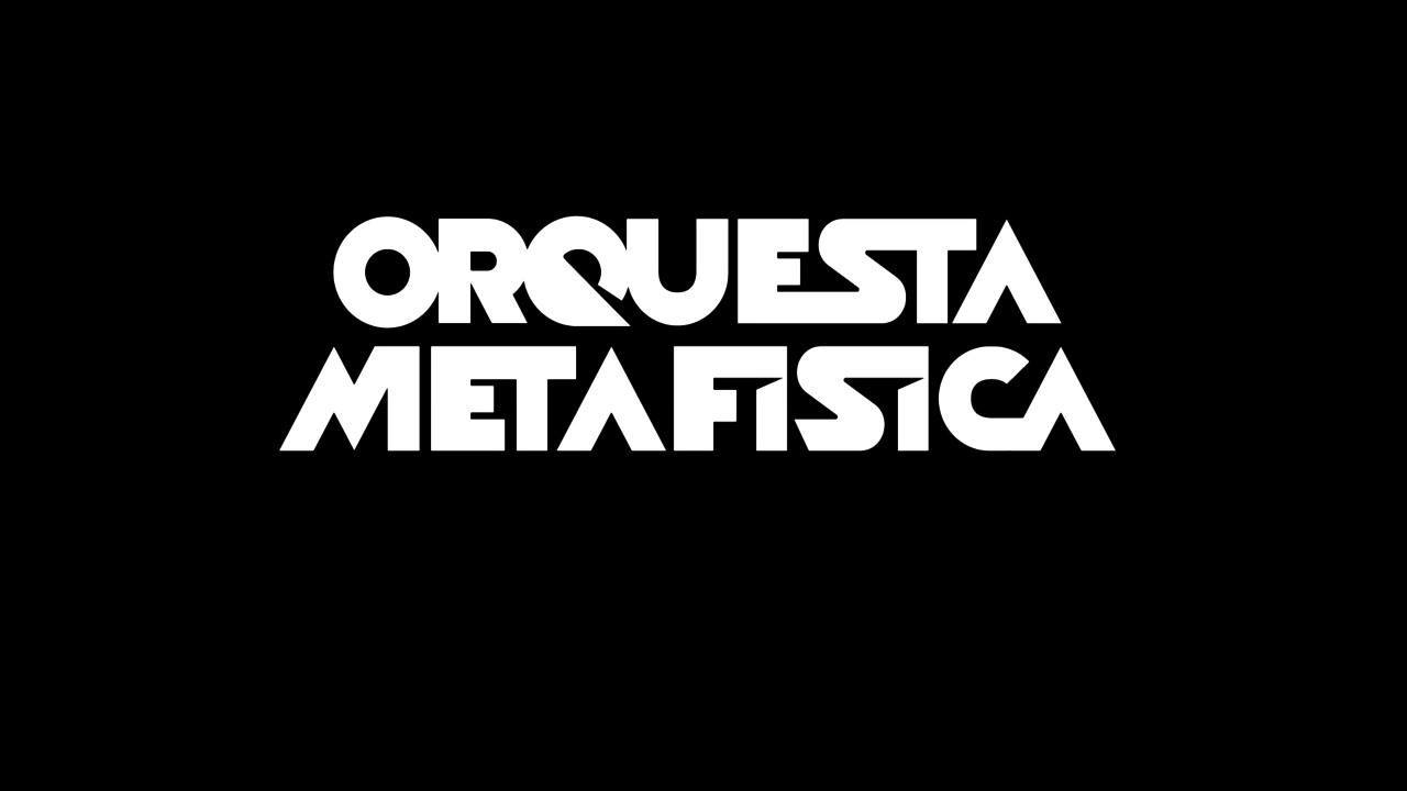 Orquesta Metafisica - HIROMY Teaser