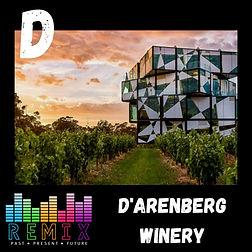 darenberg winery.jpg