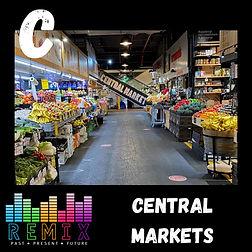 central markets.jpg