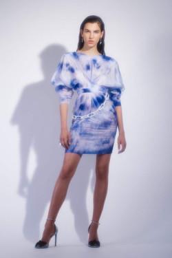 Anna_Galaganenko_blue dress-3940 mail si