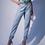 Thumbnail: 90's jeans N33