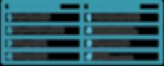 таблица трисоми  сайта.png