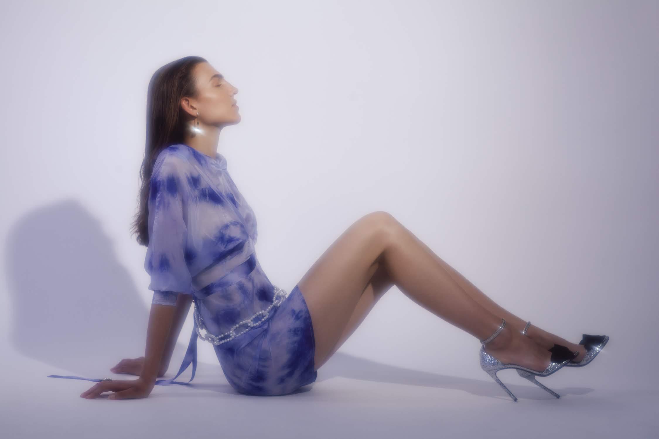 Anna_Galaganenko_blue dress-3906 mail si