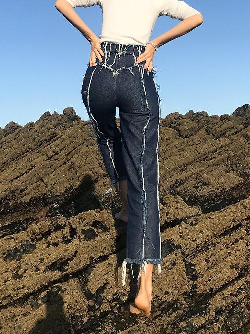 Venus jeans 2.0