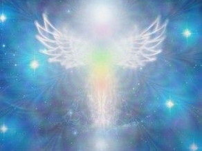 Angelic Reiki is for you, read why