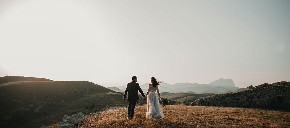 wedding%20in%20Abruzzo_edited.jpg