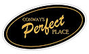 Conway's Perfect Place logo 1.jpg