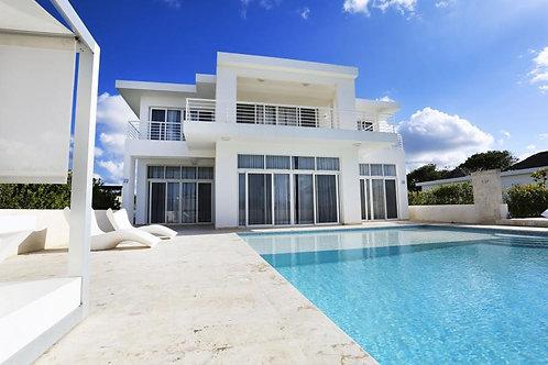 Villa Ocean Deluxe 22   $990.000