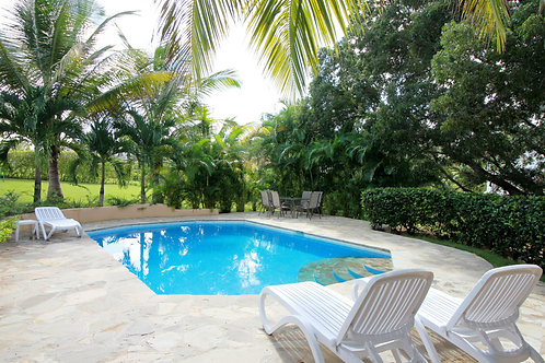 Villa Pinnacle $290.000