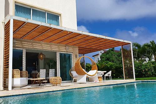 Villa Esplendor LT $3000