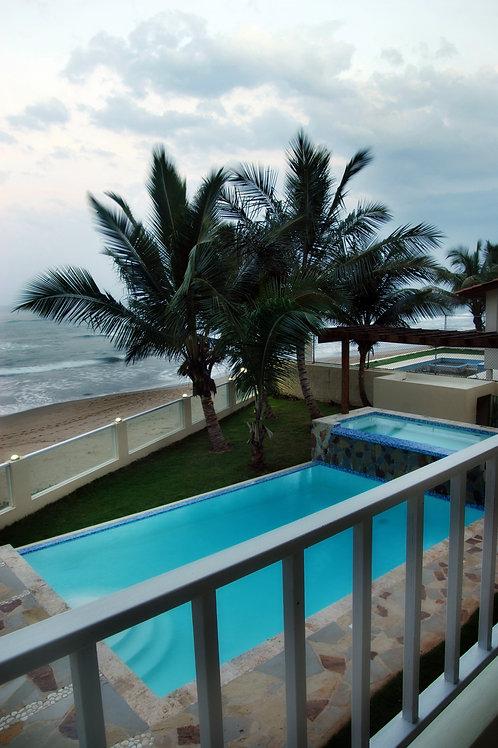 Playa Cabarete Condo $199.000