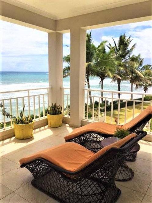 Cabarete Beach Condo $280.000
