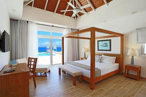 Villa Ocean Deluxe 12   $570.000