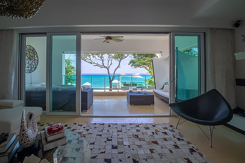 Condo al Playa II $350.000