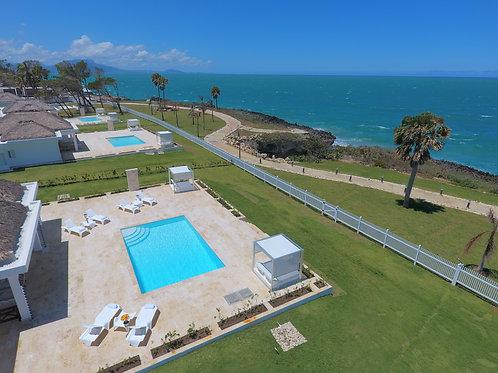 Villa Ocean Deluxe 10   $815.000