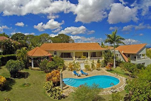 Villa Taino  $215.000