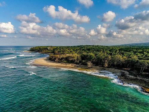 Encuentro Beach Corner $209.000