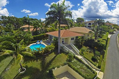 Villa Colibri RD  $139.000