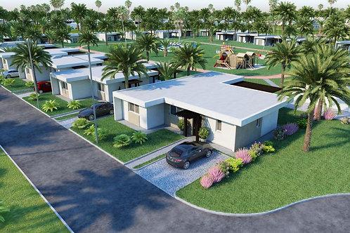 Campo del Mar D3 $259.000