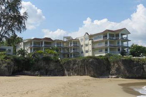 Playa Alicia Penthouse  $575.000