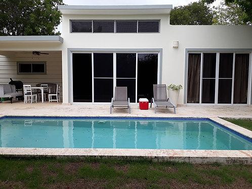 Villa Capri RD $169.900